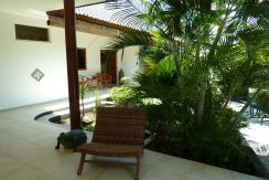 bali-beachfront-villa-for-sale-front-terrace