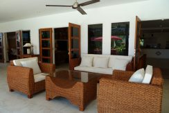 bali-beachfront-villa-for-sale-terrace-lounge