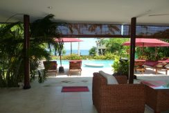 bali-beachfront-villa-for-sale-terrace-view