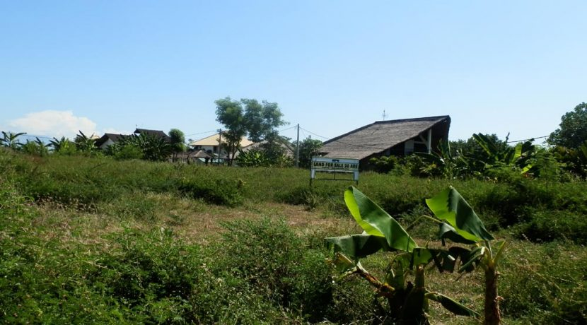 north-bali-sea-front-land-sale