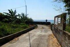 north-bali-sea-front-land-sale-access-road