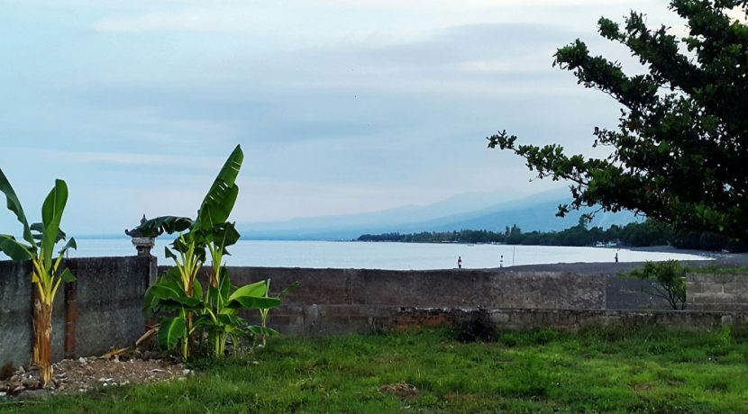 north-bali-sea-front-land-sale-view