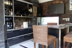 north-bali-lovina-town-villa-gazebo-bar2