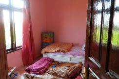 north-bali-lovina-town-villa-kids-room