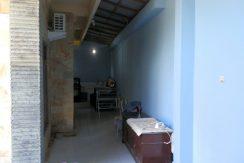 north-bali-lovina-town-villa-laundry