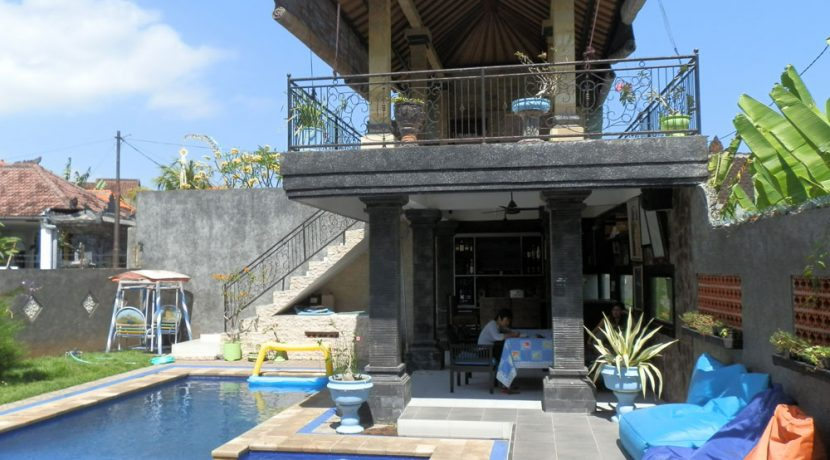 north-bali-lovina-town-villa-outdoor