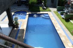 north-bali-lovina-town-villa-pool