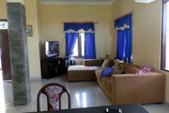north-bali-lovina-town-villa-tv-lounge