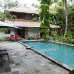 north east bali beach villa for sale swimming pool