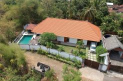 bali lovina villa for sale