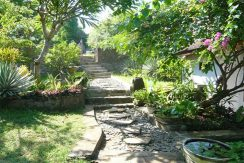 hotel for sale lovina bali garden