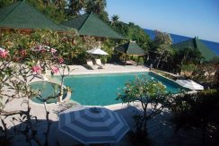 bali-beachfront-hotel-resort-for-sale