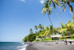 bali-beachfront-hotel-resort-for-sale-beach