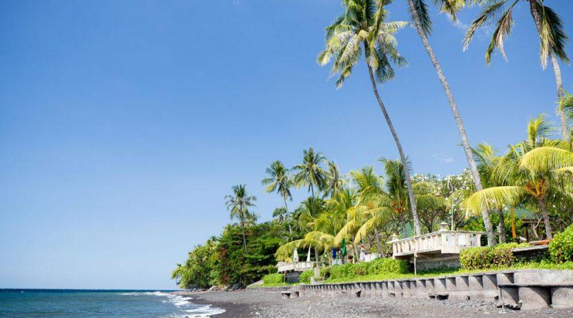 bali-beachfront-hotel-resort-for-sale-beach