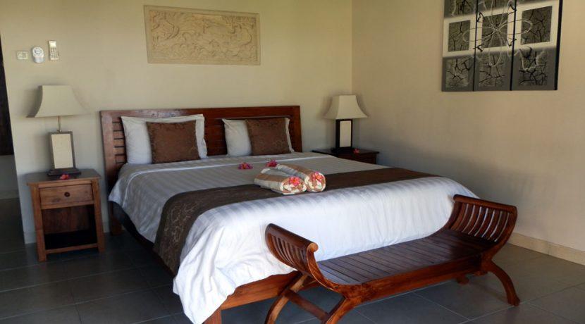 bali-beachfront-hotel-resort-for-sale-bedroom