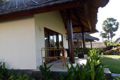 bali-beachfront-hotel-resort-for-sale-bungalow