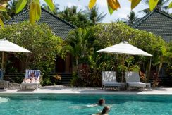 bali-beachfront-hotel-resort-for-sale-bungalows