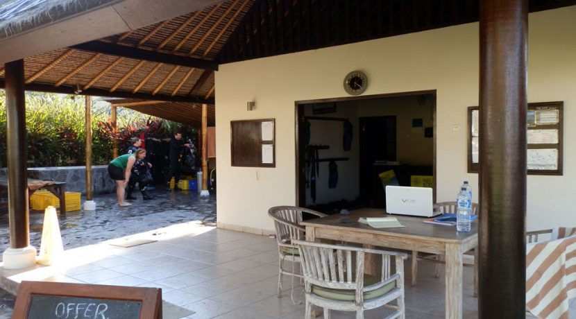 bali-beachfront-hotel-resort-for-sale-dive-center