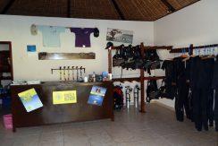 bali-beachfront-hotel-resort-for-sale-dive-center2