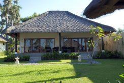 bali-beachfront-hotel-resort-for-sale-double-bungalow