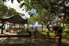 bali-beachfront-hotel-resort-for-sale-gazebo