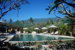 bali-beachfront-hotel-resort-for-sale-main-pool