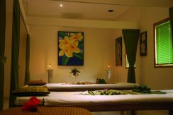 bali-beachfront-hotel-resort-for-sale-massage-room-spa
