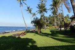 bali-beachfront-hotel-resort-for-sale-ocean-front