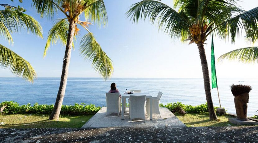 bali-beachfront-hotel-resort-for-sale-ocean-view