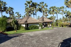bali-beachfront-hotel-resort-for-sale-office-building