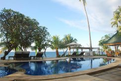 bali-beachfront-hotel-resort-for-sale-pool