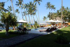 bali-beachfront-hotel-resort-for-sale-pool-area