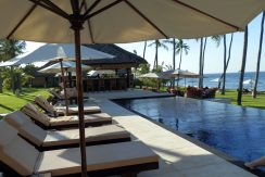 bali-beachfront-hotel-resort-for-sale-pool-deck-bar