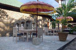 bali-beachfront-hotel-resort-for-sale-pool-terrace