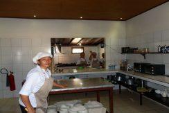 bali-beachfront-hotel-resort-for-sale-restaurant-kitchen