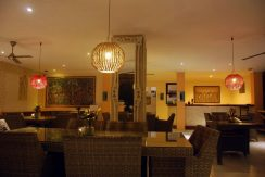 bali-beachfront-hotel-resort-for-sale-restaurant