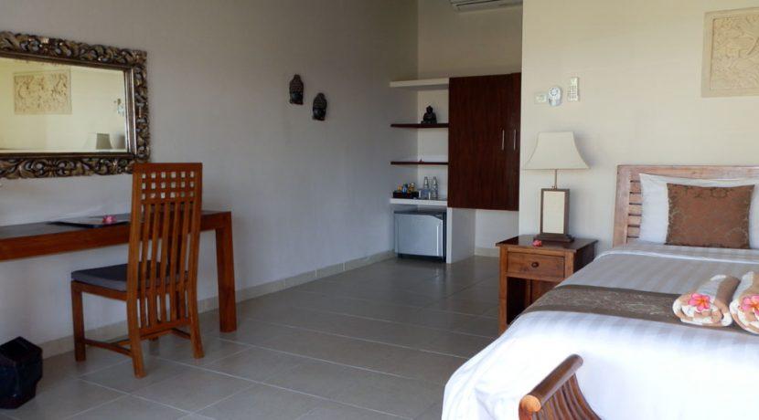 bali-beachfront-hotel-resort-for-sale-room