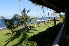 bali-beachfront-hotel-resort-for-sale-sea-front
