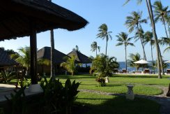 bali-beachfront-hotel-resort-for-sale-sea-view