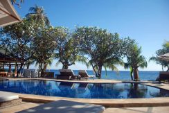 bali-beachfront-hotel-resort-for-sale-seafront-pool