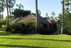 bali-beachfront-hotel-resort-for-sale-spa
