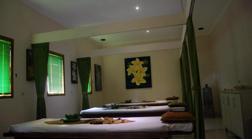 bali-beachfront-hotel-resort-for-sale-spa-massage