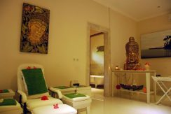bali-beachfront-hotel-resort-for-sale-spa
