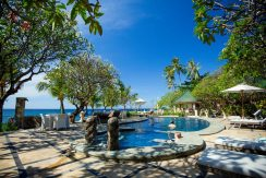 bali-beachfront-hotel-resort-for-sale-sundeck