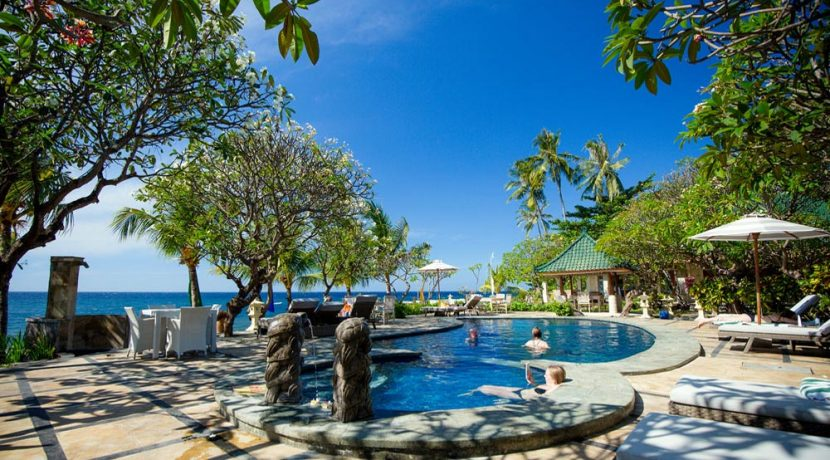 bali-beachfront-hotel-resort-for-sale-sundeck
