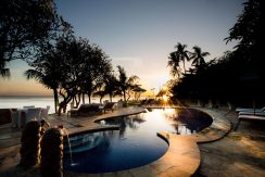bali-beachfront-hotel-resort-for-sale-sunset