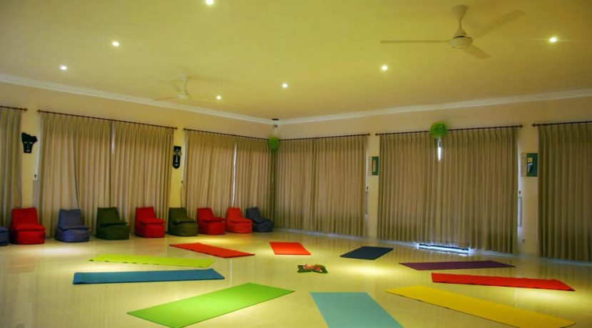 bali-beachfront-hotel-resort-for-sale-yoga-hall