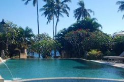 bali-beachfront-hotel-resort-for-sale3