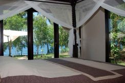 bali-beachfront-villa-for-sale-bedroom-view
