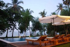 bali-beachfront-villa-for-sale-pool-deck